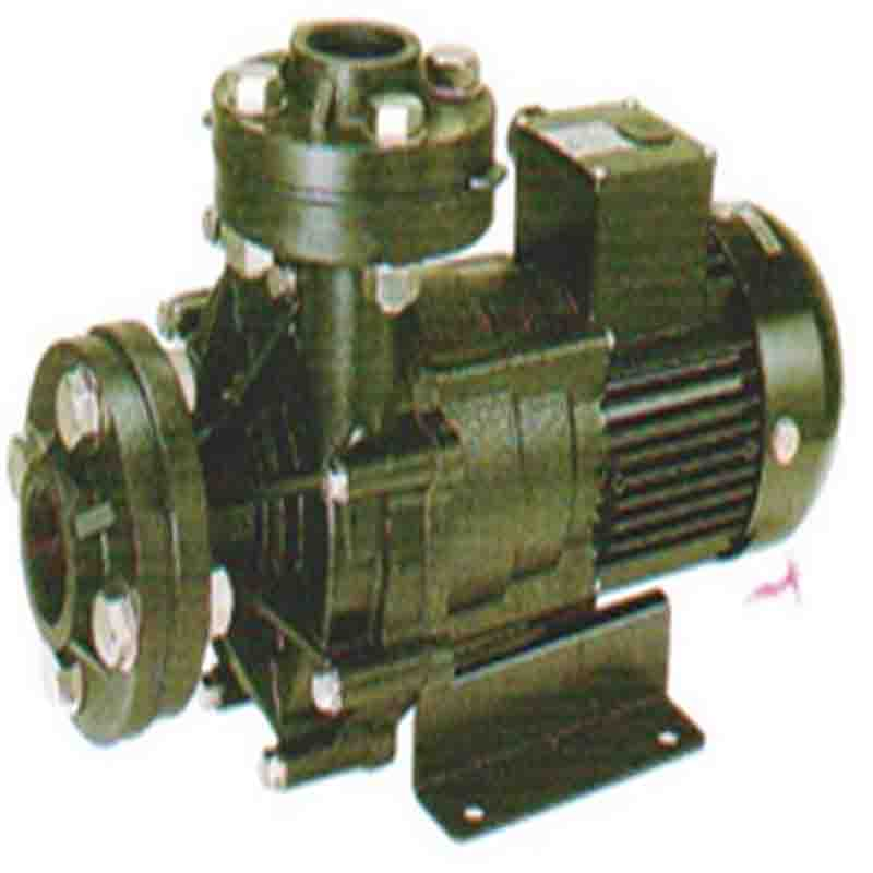 Sanso PMD 7533 Magnetic Pump