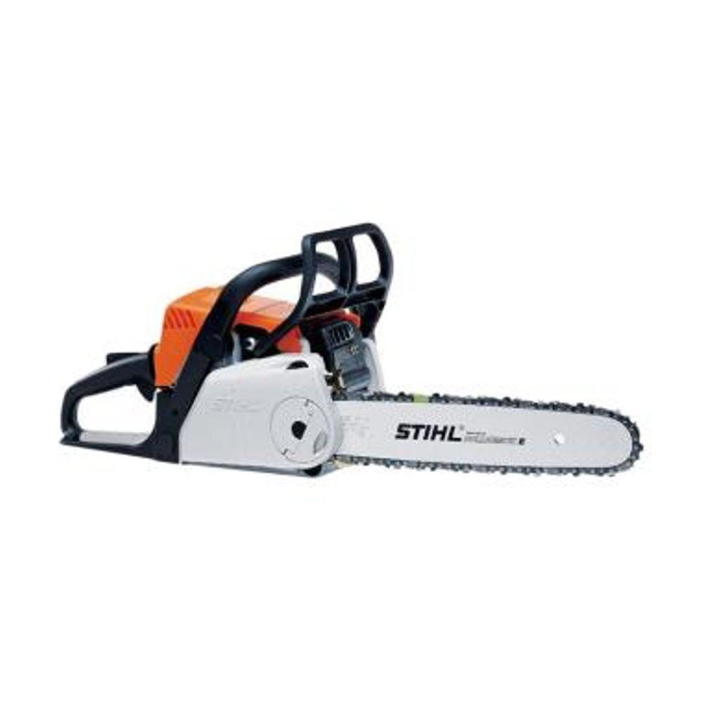 STHIL - Type MS 250