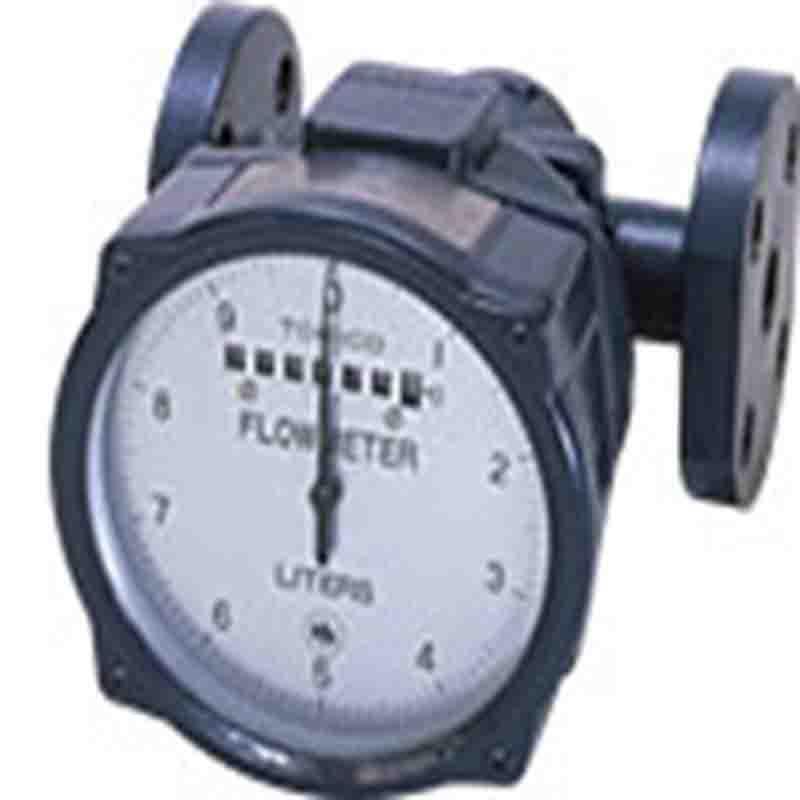 Tokico Flowmeter FGBB835BDL-04X