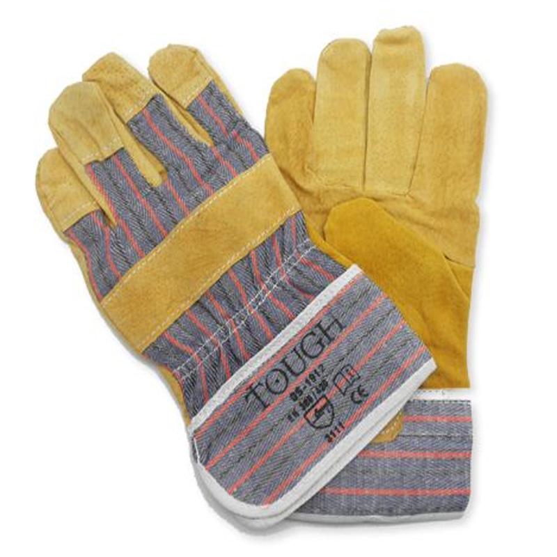 TOUGH Fitter Glove 1912