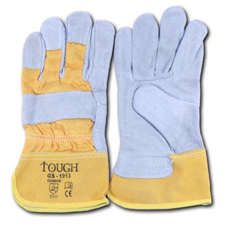 TOUGH Fitter Glove 1913