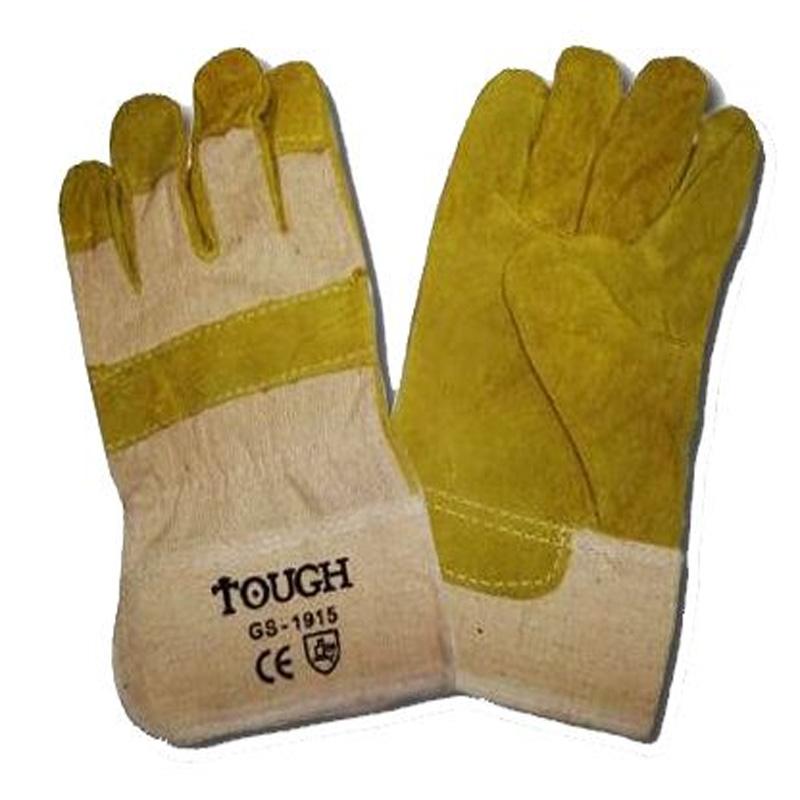 TOUGH Fitter Glove 1915