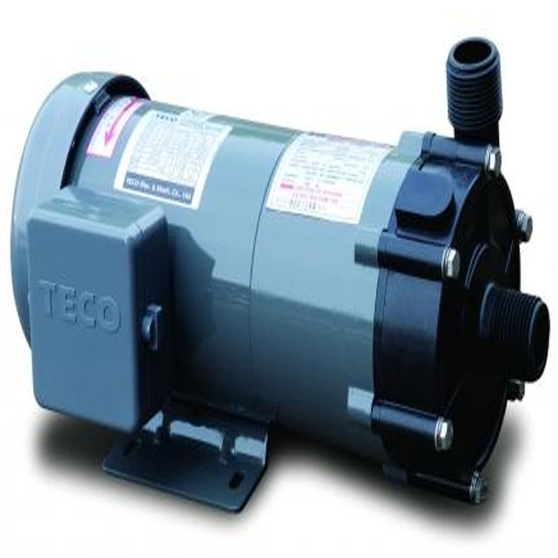 Trundean Magnetic Drive Pump TMD 18