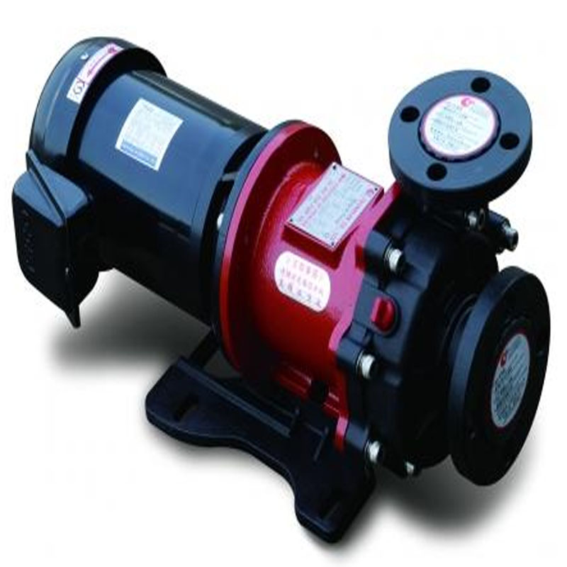 Trundean Magnetic Drive Pump TMD 37