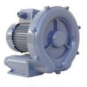 TRUNDEAN - Ring Blowers TS-075