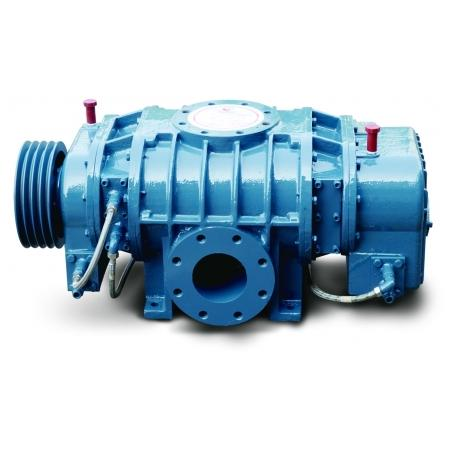 TRUNDEAN - ROOTS BLOWERS - THS-200
