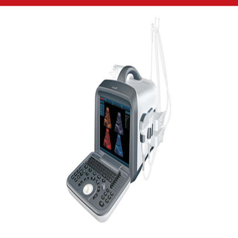 USG ZQ 6602