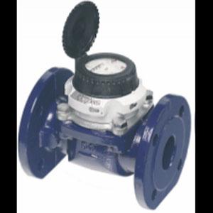 Water Meter SENSUS WP Dynamic DN 100 4in