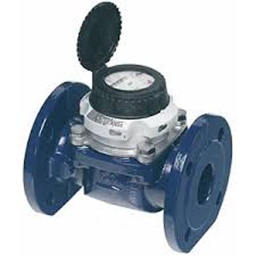 Water Meter SENSUS WP Dynamic DN 125
