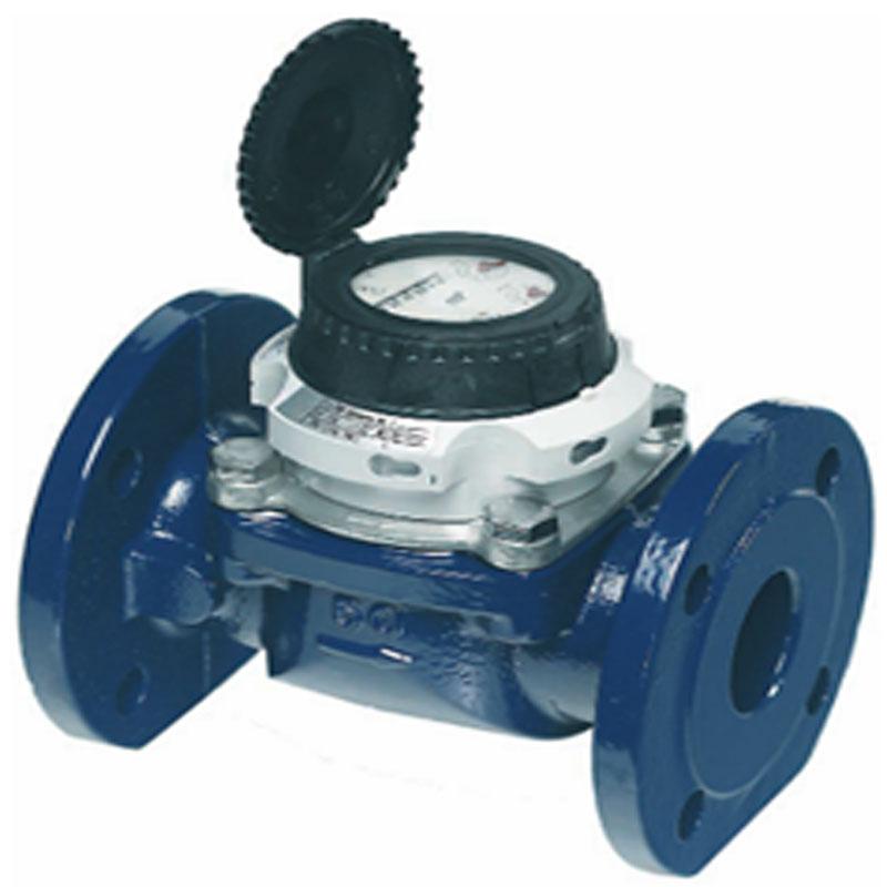 Water Meter SENSUS WP Dynamic DN 50 2in