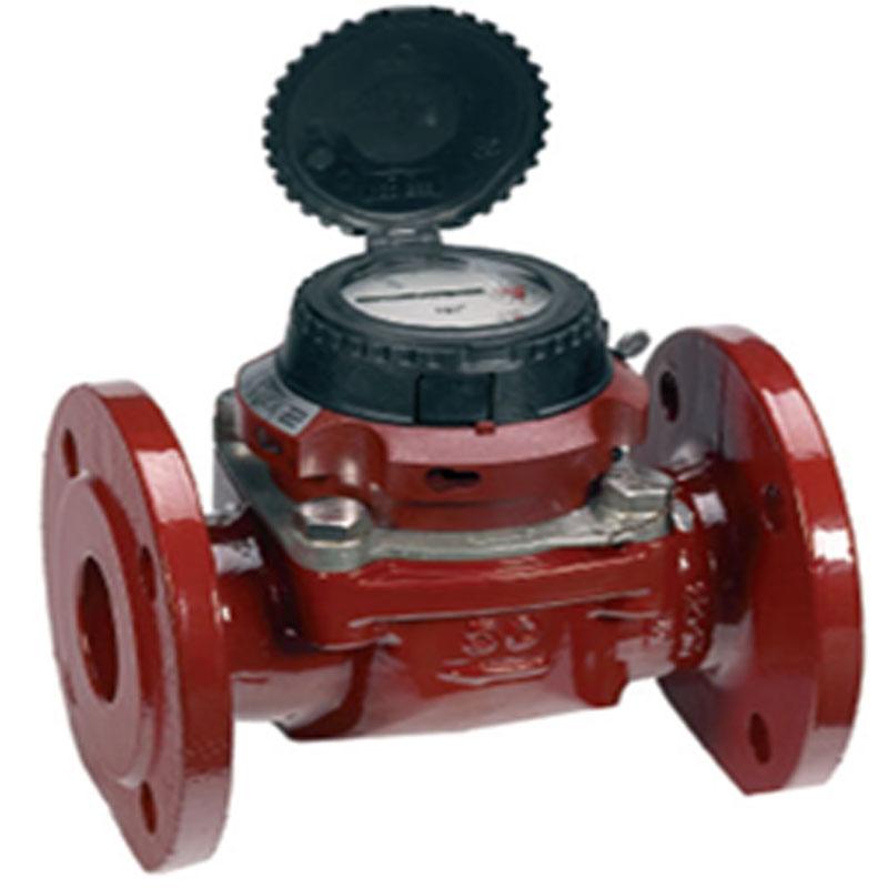 Water Meter Sensus WP Dynamic Hot Water DN 65 2.5in