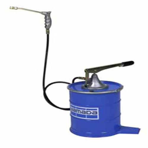 YAMADA Grease Bucket Pump SK - 55