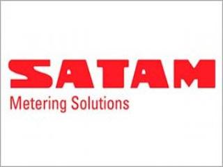 SATAM METERS