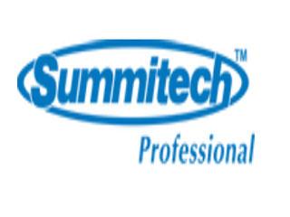 Summitech