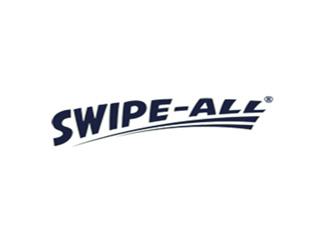 SWIPE ALL