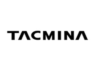 TACMINA