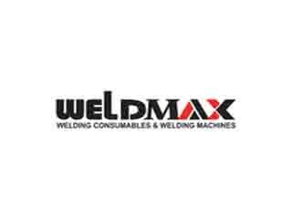 WELDMAX