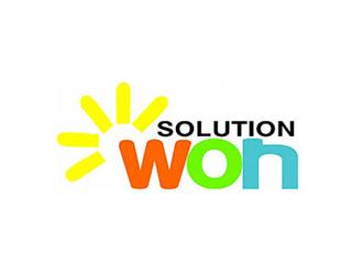 WON SOLUTION