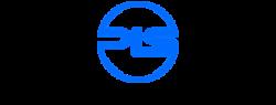 Persada Lamganda Sukses Logo