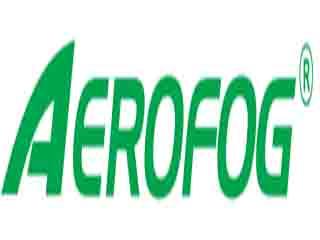 Aerofog