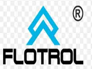 Flotrol
