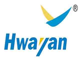 Hwayan