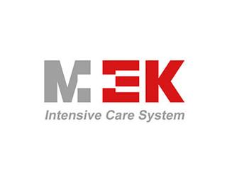 MEK-ICS