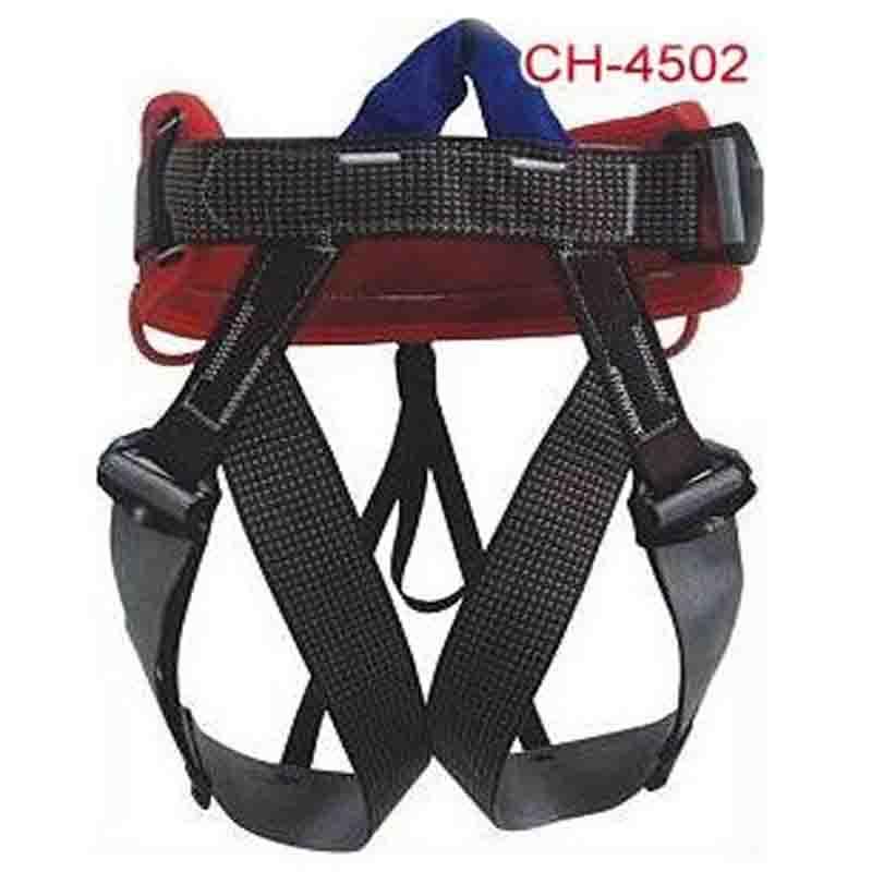 Adela CH4502 Body Harness
