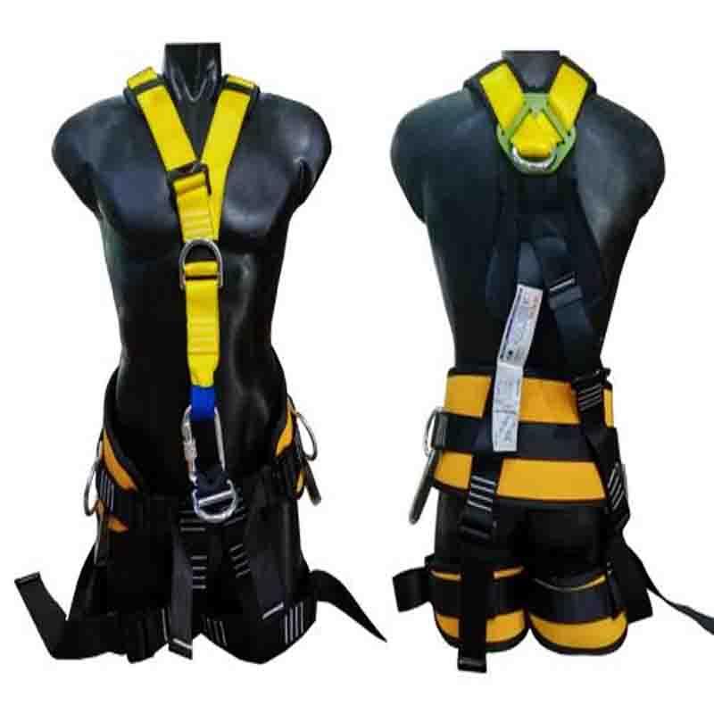 Adela HKW4503 Full Body Harness