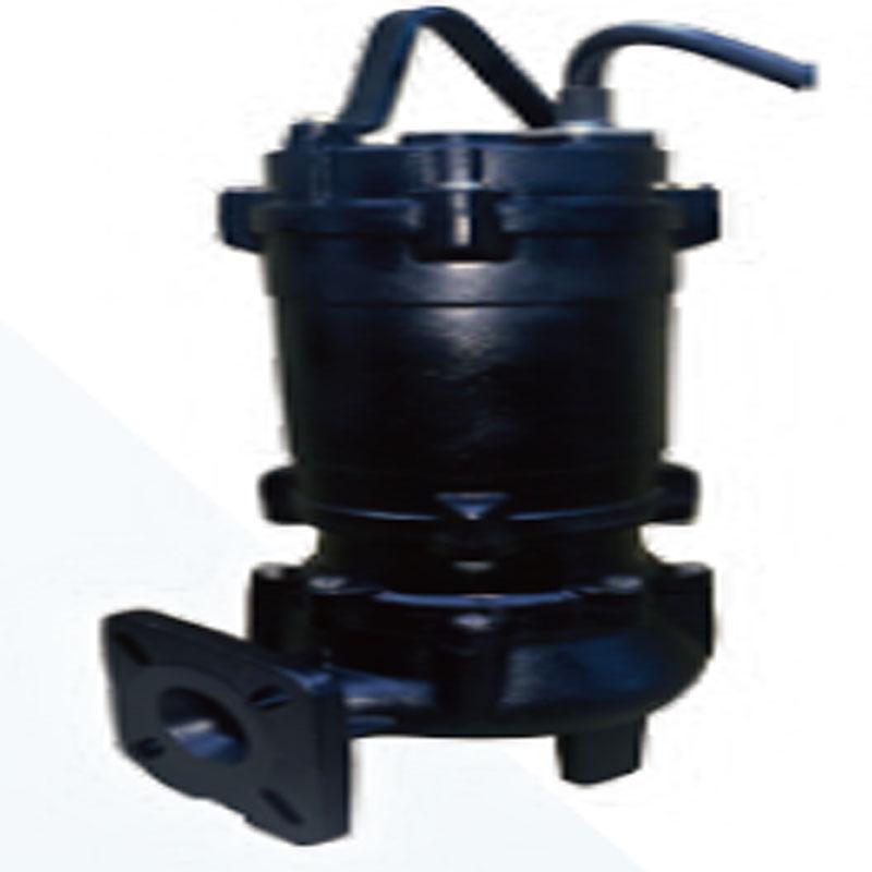 APP Kenji Sewage Submersible Pump JDS 100-150