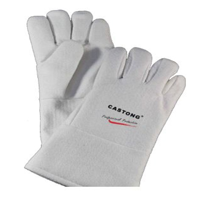 Castong Glove Heat Protection PHH 15 Up To 180degC