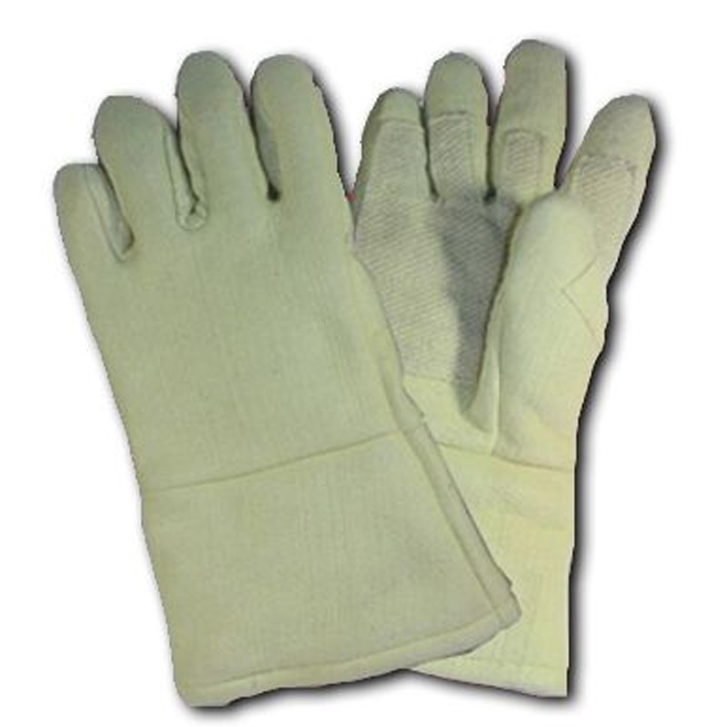 Castong Kevlar Glove Heat ABY-5T
