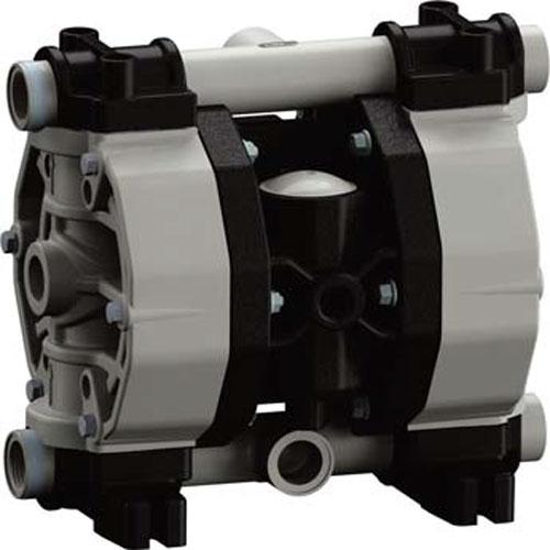 Doutek - AF0065  Air Operated Double Diaphragm Pumps