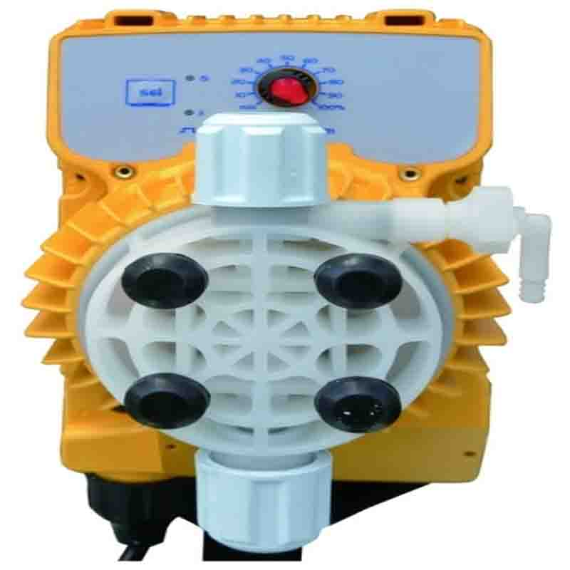Flotrol HKL-600 Solenoid Dosing Pump