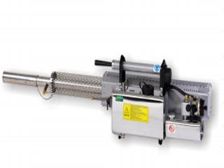 HAND- HEL THERMAL FOGGING MACHINE 36S
