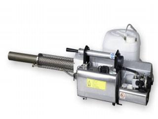 HAND- HEL THERMAL FOGGING MACHINE TS 75 L
