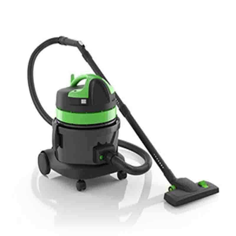 IPC DRY VACUUM CLEANERS Topper 202