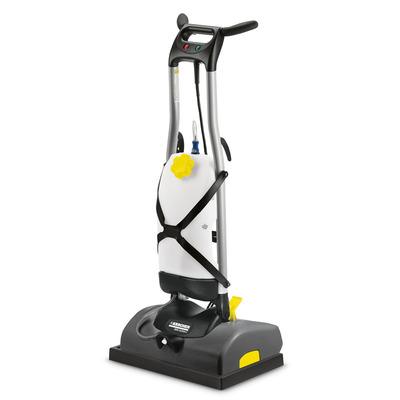 KARCHER - Carpet Extractor & Cleaner - BRS 43/500 C