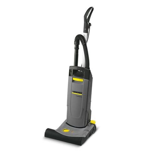 KARCHER - Carpet Vacuum Cleaner - CV 38/2 Adv