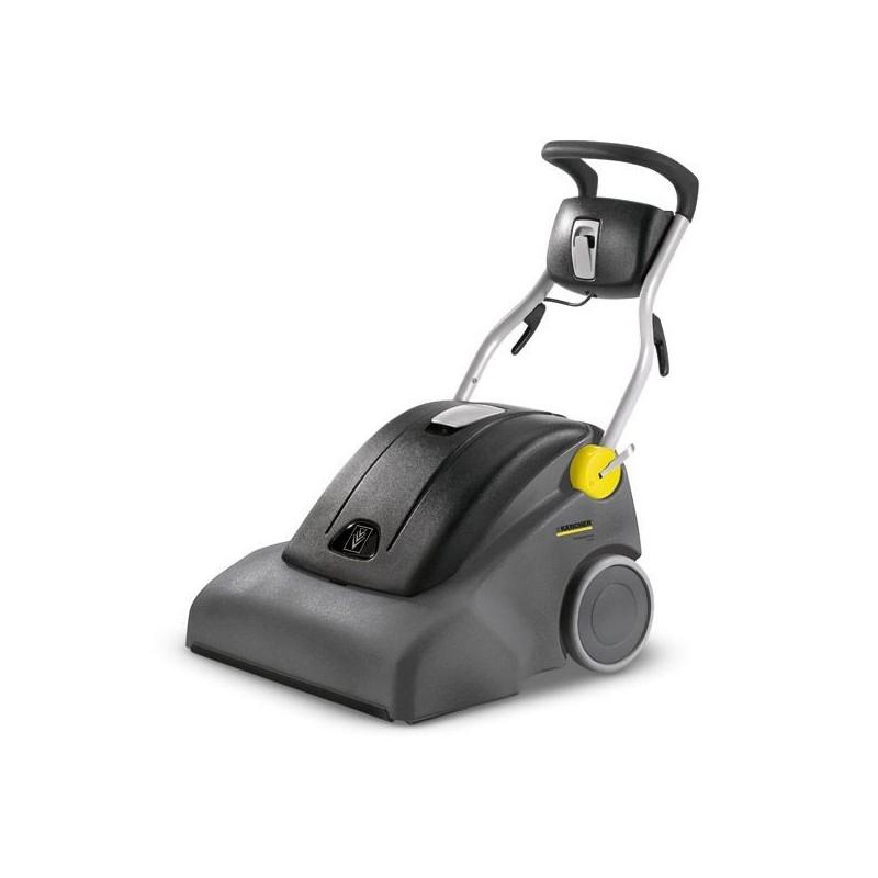 KARCHER - Carpet Vacuum Cleaner - CV 66/2