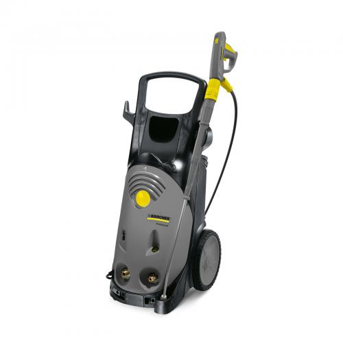KARCHER - Cold Water High Pressure - HD 10/25-4 S Plus