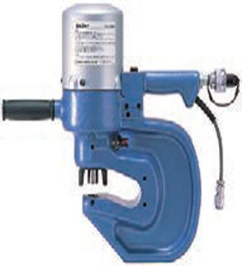 NITTO KOHKI - Punching Model HA06-1322