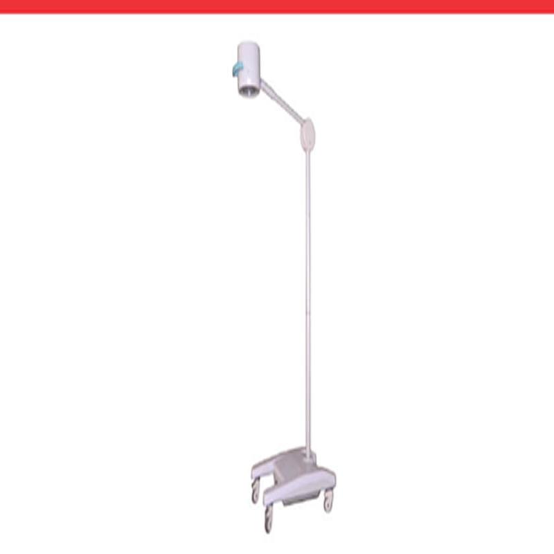 OPERATING LAMP YDE 180 D
