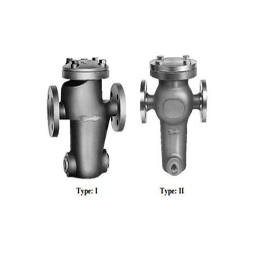 OVAL STRAINER Net Mesh For UF-II Flowmeter - Net Mesh For EX Turbine