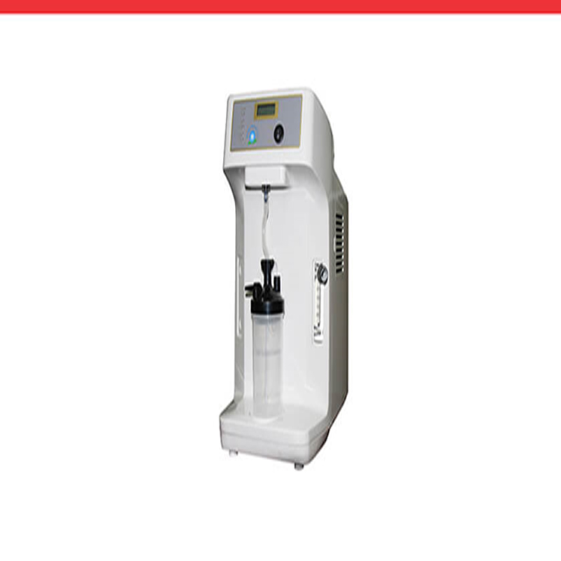 OXYGEN CONCENTRATOR JAY 2