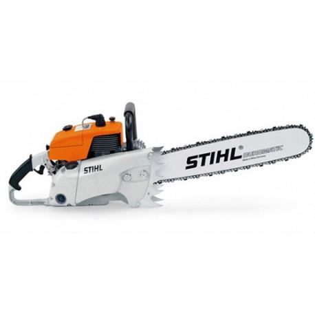 STHIL - Type MS 720