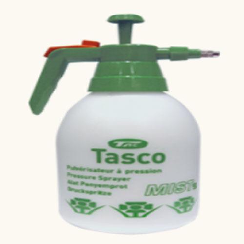 TASCO MIST 2