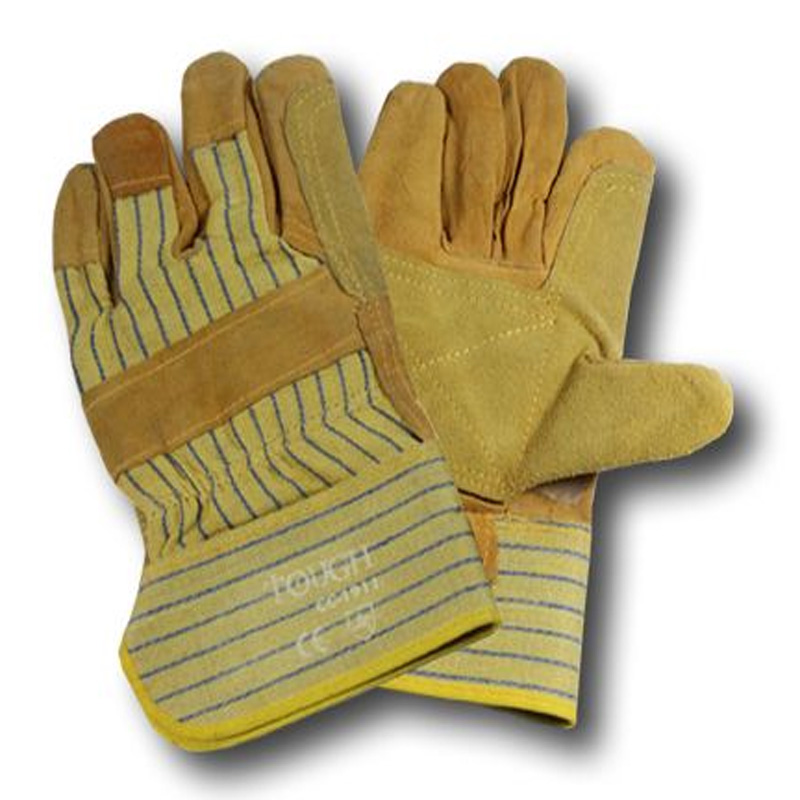 TOUGH Fitter Glove 1911